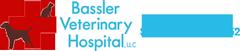 Bassler Logo