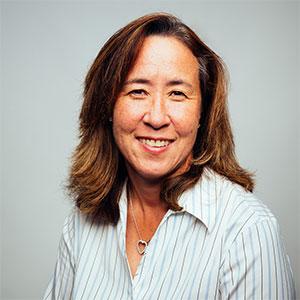 Dr. Michelle Powers